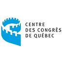 Quebec City Convention Centre