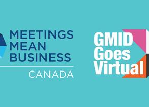 GMID Message April 13