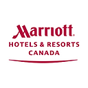 Marriott Hotels of Canada