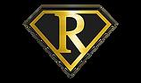 Resinator logo.png