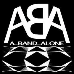 ABA04
