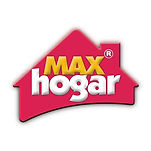 MAX_LOGO_PEQUEÑO.jpg