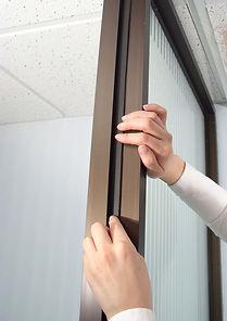 Burlete para puertas y ventanas max hoga