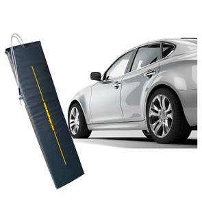 Protector Magnético para Autos ancho Max Hogar 5