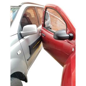 Protector Magnético para Autos ancho Max Hogar 3