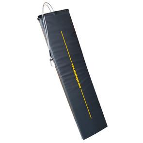 Protector Magnético para Autos ancho Max Hogar1