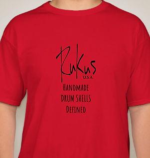 red tshirt.JPG