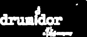 drumidor logo_white_FINAL 04-04.png
