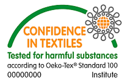 Oeko Tex Certificat