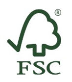 FSC sourcing Bois