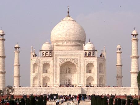 Importer d'Inde - Pourquoi faire appel à une agence de sourcing ?
