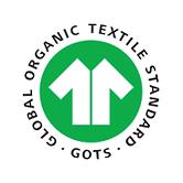 GOTS bio textile