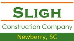 Sligh Construction Company
