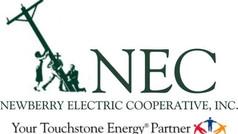 Newberry Electric Cooperative