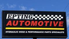 Epting Automotive