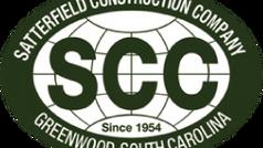 Satterfeild Construction Company