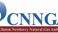 The Clinton Newberry Natrual Gas Authority