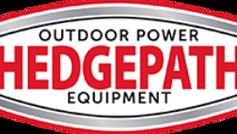 Hedgepath Outdoor Power Equipment