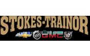 Stokes-Trainor