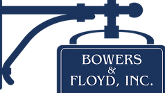 Bowers & Floyd, Inc.