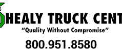 Shealy Truck Center