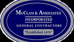 McClam & Associates