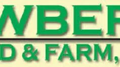 Newberry Feed & Seed