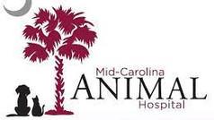 Mid-Carolina Animal Hospital