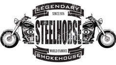 Steelhorse Smokehouse