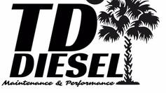 TD Diesel
