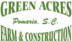 Green Acres Farm & Construction
