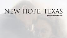 New Hope, Texas