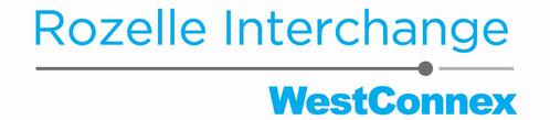 WestConnex_Rozelle_logo.jpg