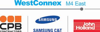 westconnex m4.png