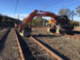 excavator rail.JPG
