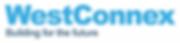 WestConnex_Logo.png