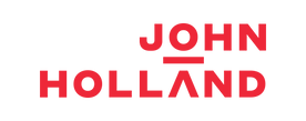 John-Holland-Logo_Padded_Transparent.png