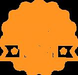 Badge-50-off-Orange.png
