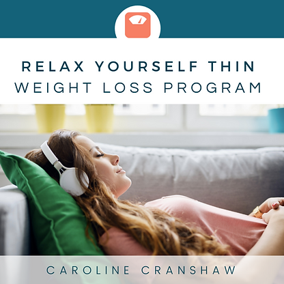 DOWNLOAD A FREE WEIGHT LOSS HYPNOSIS MP3
