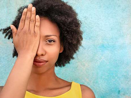 How to Quiet the Mind and Stop Negative Thinking