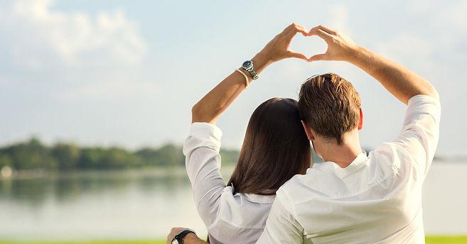 Find-Love.jpg