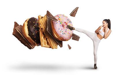 kick cravings.jpg