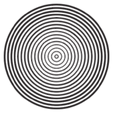 circle 1.png
