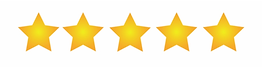 5-stars.png