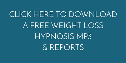 2 FREE WEIGHT LOSS HYPNOSIS MP3 and REPO