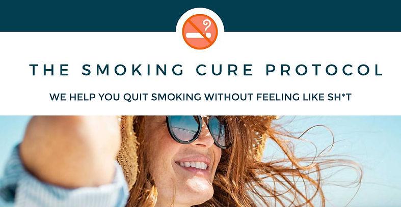 the smoking cure book.jpg