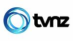 TVNZHeader.webp