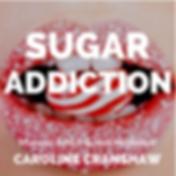 Sugar Addiction.png