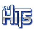 The_Hits_Logo.jpg