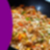 arroz frito.jpg